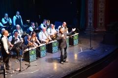 GGO-Macomb-Music-Theatre-Pete