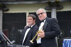 Gary-Ceremnial-Music-Outdoor-Wedding