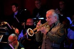 Gary-Trumpet-2-Photo